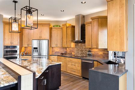 Kitchen-2-450
