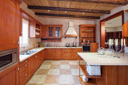 Kitchen-450